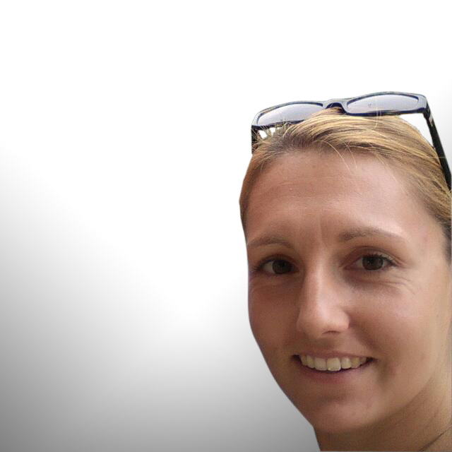 Simone Nürnberger