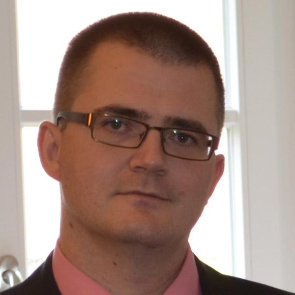Stefan Oberhauser