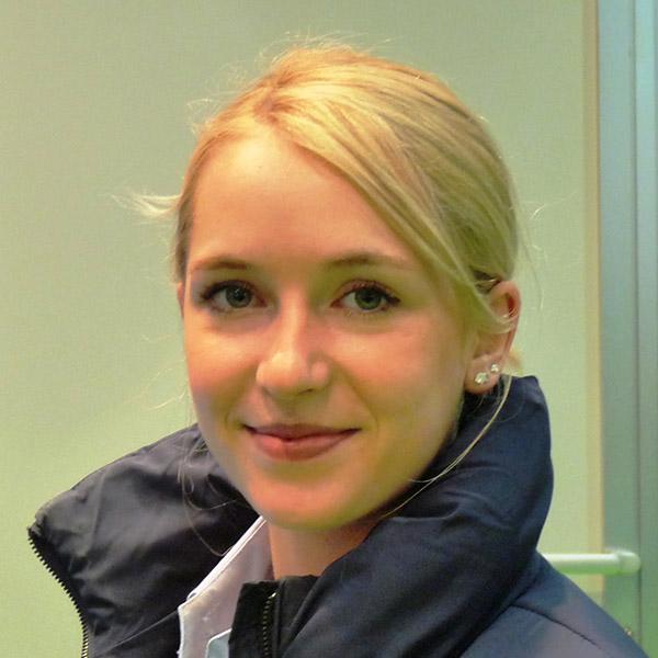 Isabell Müller