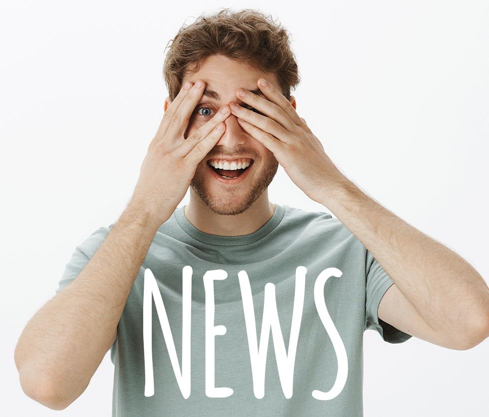 Firmengruppe Armin Nürnberger: NEWS, Veranstaltungen, Aktuelles